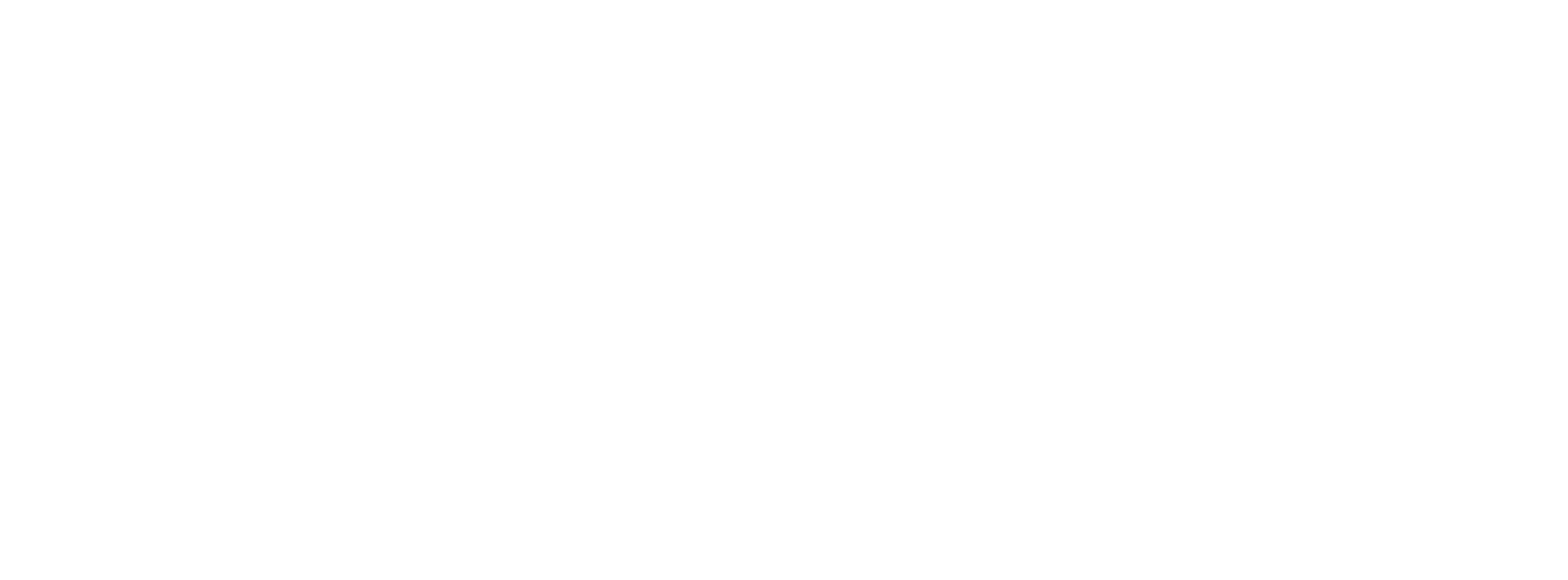 PeterSage_Logo_White