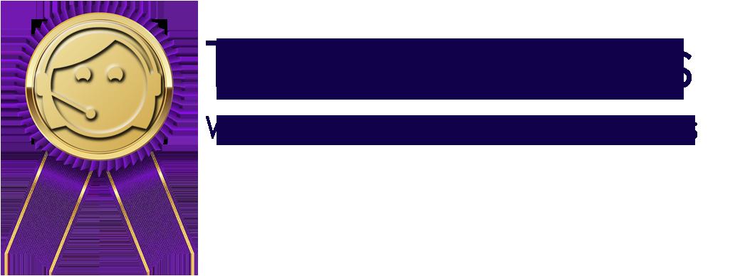 Top_VA_Logo_thin_cropped